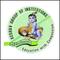 Keshav College of Pharmacy, Karnal
