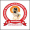 Maharishi Markandeshwar College of Nursing, Mullana