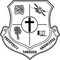 Christ College of Engineering and Technology, Puducherry