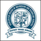 Bharathiar College of Engineering and Technology, Karaikal