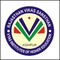 Vyas College of Commerce and Business Administration, Jodhpur