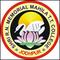 Shri RN Memorial Mahila Teachers Training College of Education, Jodhpur