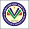 Vyas College of B Ed, Jodhpur