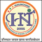 Hukumchand Noble Institute Of Science And Technology, Ajmer