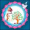 Acharya Shri Mahapragya Institute Of Excellence, Bhilwara