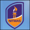 Neotia Institute of Technology Management and Science, South 24 Parganas