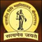 Government Law College, Sri Ganganagar