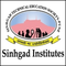 Sinhgad Institute of Management and Computer Application, Narhe