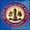 Mewar Girls College, Chittorgarh