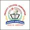 Pragati College, Dungarpur