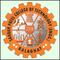 Sardar Patel College of Technology, Balaghat