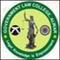 Government Law College, Alwar