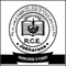 Rajasthan College of Education, Alwar
