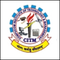 Compucom Institute of Technology and Management, Jaipur
