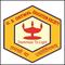 US Ostwal Institute of Hotel Management, Chittorgarh
