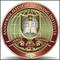 Annpurna Medical Training Nursing Institute, Sikar
