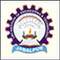 Lakshmi Bai Sahuji Institute of Engineering and Technology, Jabalpur