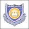 Salasar Balaji B Ed College, Sikar