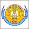Shri Ram TT College, Sikar