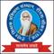 Tagore Sikshak Parshikshan Sansthan, Ringus