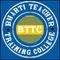 Bharti Teachers Training College, Bharatpur