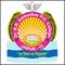 Dr Br Ambedkar Pg College, Jaipur