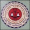 Government Law College, Dholpur