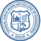 Tkm College Of Engineering, Kollam