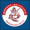 Mahavir Law College, Jaipur