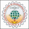 St Joseph's College of Engineering and Technology, Palai
