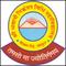 Shri Bhawani Niketan PG Boys College, Jaipur