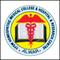 Yuvraj Pratap Singh Memorial Homoeopathic Medical College Hospital And Research Centre, Alwar