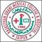 Rajasthan Unani Medical College And Hospital, Jaipur