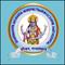 Dhanwantri Ayurveda Nursing College and Hospital, Sikar