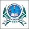Sri Ganganagar CollegeOf Nursing, Sri Ganganagar