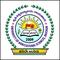 College of Agriculture, Bheemarayanagudi