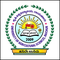 College of Agricultural Engineering, Raichur