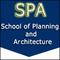 School of Planning and Architecture University of Mysore, Mysore