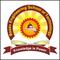 Basav Engineering School of Technology, Zalki