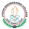 Jyothi Engineering College, Thrissur