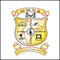Jai Bharath College of Management and Engineering Technology, Perumbavoor