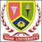 Nims Nursing College, Jaipur