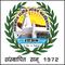 Government Rajeevlochan College, Rajim