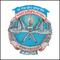 Lt Raja Virendra Bahadur Singh Government College, Saraipali