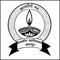 Government Kavyopadhyay Hiralal College, Raipur