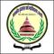 Government Brijlal Verma College, Pallari