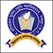 Pt Harishankar Shukla Memorial College, Raipur