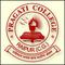 Pragati College, Raipur