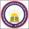Al-Shums Infotech College, Dhamtari