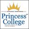 Princess College, Raipur
